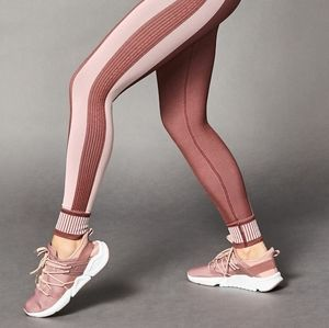 Fabletics Marin Performance Sneakers